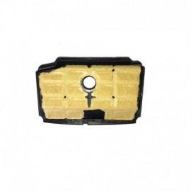 Filtre à air feutre STIHL 11371201604 pour tronçonneuse (pièce d'origine)