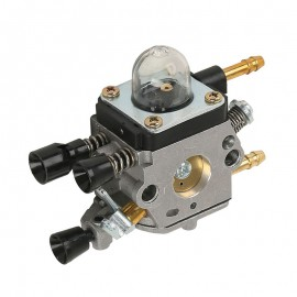Carburateur STIHL C1Q-S68 42291200606 (pièce d'origine)