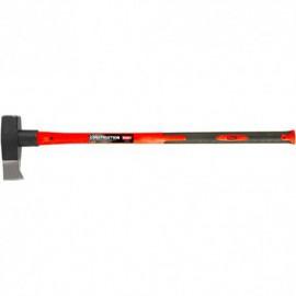 Merlin POLET Manche fibre 90 cm