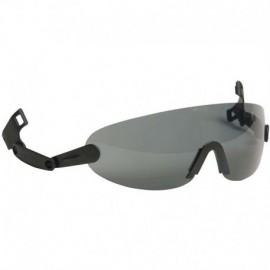 Lunettes 3M™ adaptables sur casques