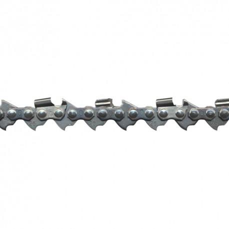 Chaîne OREGON Micro Chisel - jauge 1.3 mm - 1/4