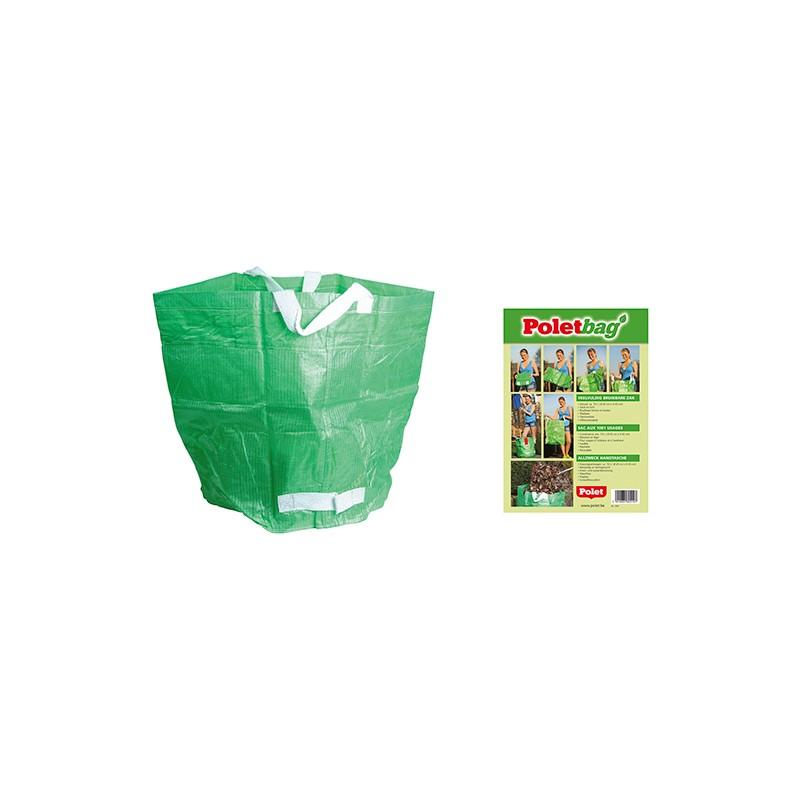 POLET bag - Sac de jardin