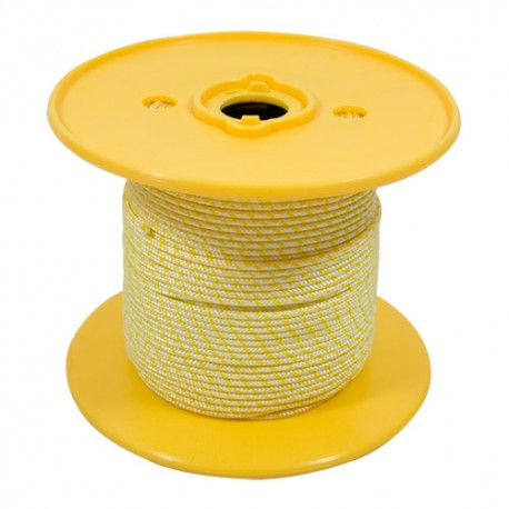 Corde de lanceur ø : 2.5 mm