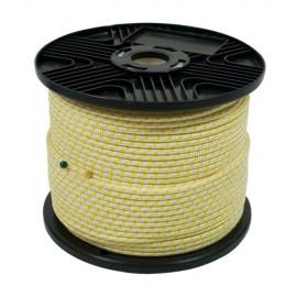 Corde de lanceur ø : 4,0 mm