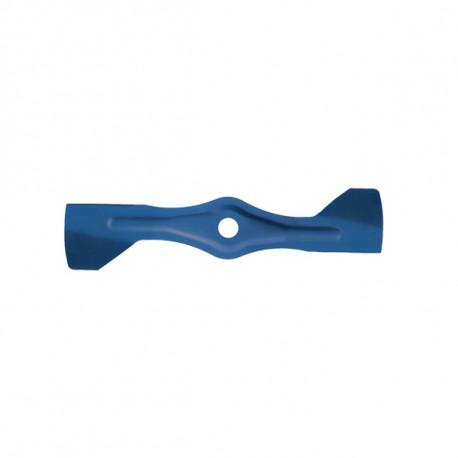 Lame adaptable WEIBANG 530 mm