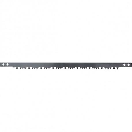 Lame de rechange 53.3 cm pour METALLO K-6230