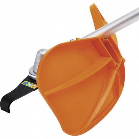 Capot de protection STIHL 320 mm (pièce d'origine)