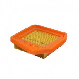 Filtre à air 41471410300 STIHL (pièce d'origine)