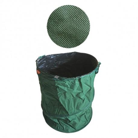 POLET bag extra - Sac de jardin