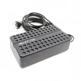 Chargeur pour batterie EP-700