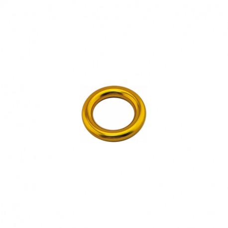 Anneau O-ring 45mm