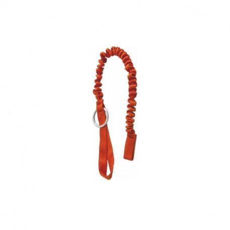 Longe Helper sling