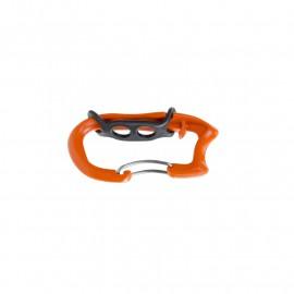 Mousqueton porte-outils TRUCK (capacité 5kg)