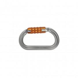Mousqueton OK Triact-Lock