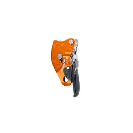Descendeur mécanique SPARROW 200R pour deux personnes
