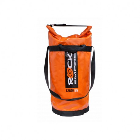 Sac Cargo Roll (55 litres)