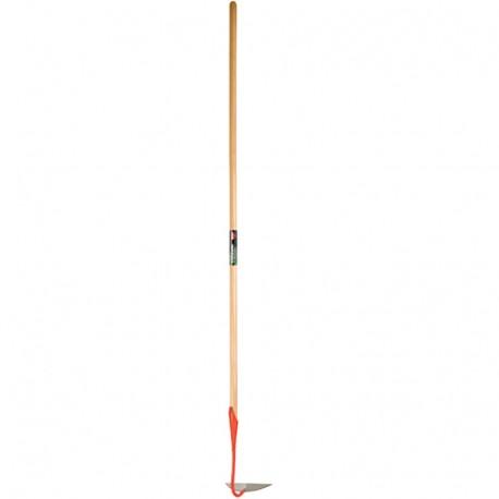 Binette Westland 220mm a/ma 1,5m