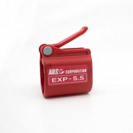 Arrêt Tube B pour ARSEXP-5.5