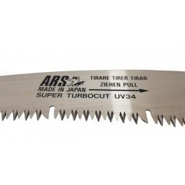 Scie ARS 56 cm, sur perche EXP