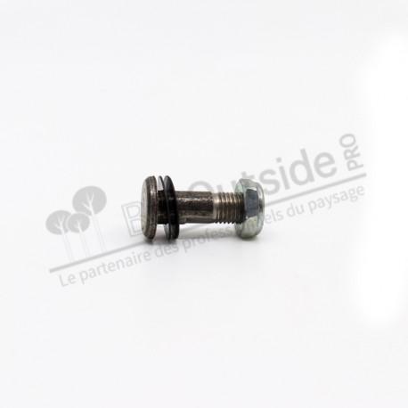 Vis et écrou pour ARSK-1100