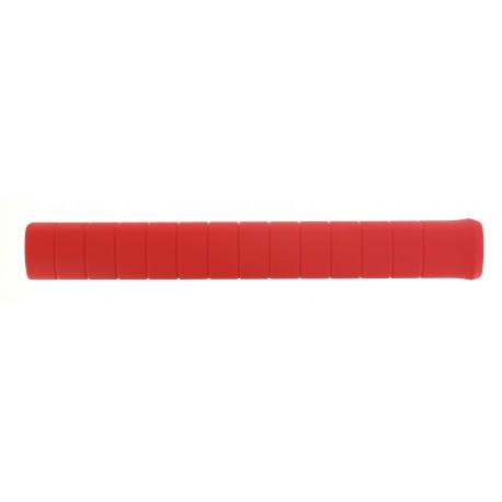Manche plastique pour Tube ARSEXW-1.8/2.7
