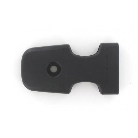Clip de ceinture pour série ARSPro