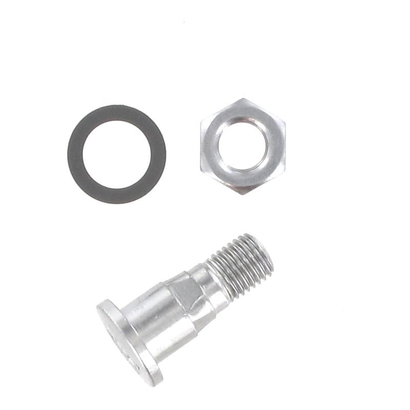 Boulon, écrou et rondelle pour ARSKR-1000