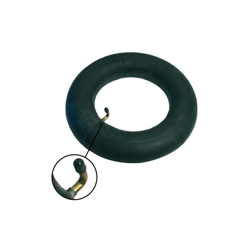 Chambre à air 11x4.00-5 (valve coudée)