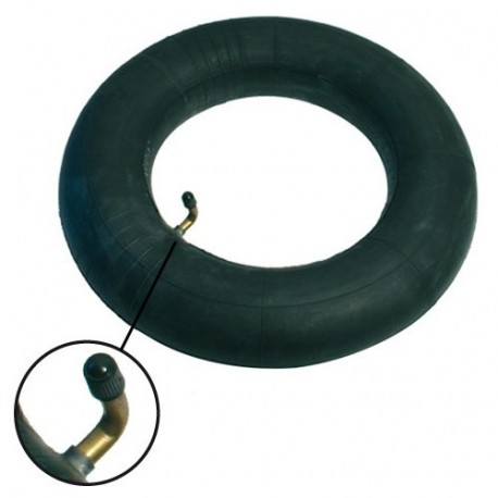 Chambre à air 13x5.00-6 (valve coudée)