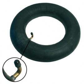 Chambre à air 2.80/2.50-4 (valve coudée)