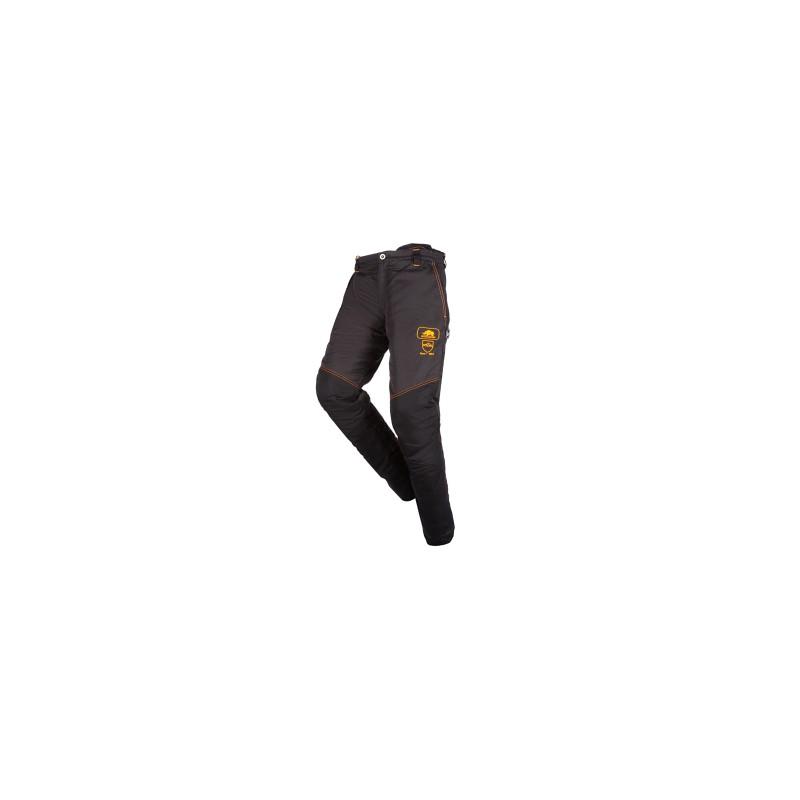 """BasePro Pantalon """"anti-coupure"""" classe 1 type A"""