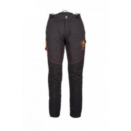 BasePro Pantalon 'anti-coupure' classe 1 type A