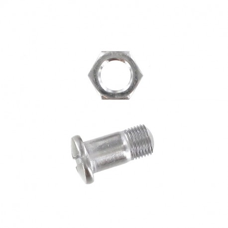 Vis et boulon pour ARSCAM-18/24PRO/UV-32PRO