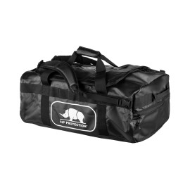 Sac de transport outdoor Atlas SIP Protection Noir UNI
