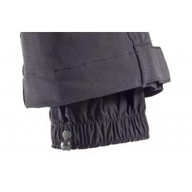 Pantalon de grimpe Gris SIP Protection