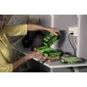 Chargeur universel 40V pour batteries Greenworks 40V