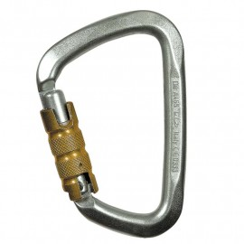 Connecteur LARGE STEEL TG en acier zingué (kN 50-15-20) ouverture 25mm