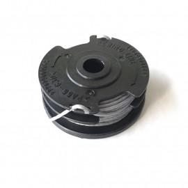 Recharge de fil (pack de 3) pour coupe bordure 1301507