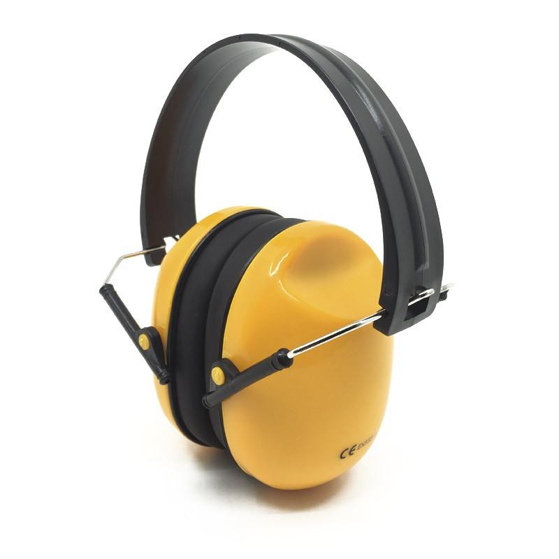 Casque anti-bruit 30dB