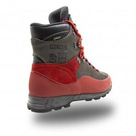 Chaussures Air Stream Meindl