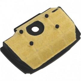 Filtre à air feutre STIHL 11451404404 pour tronçonneuse (pièce d'origine)