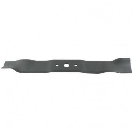Lame tondeuse adaptable sur CASTELGARDEN 460 mm (mulching)