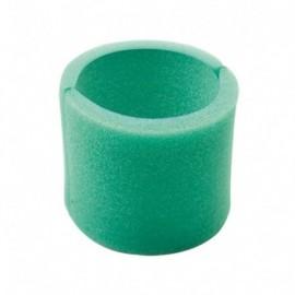 Protège-filtre (pour 001-0320320, 001-0320321)