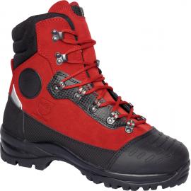 Chaussures de protection -...