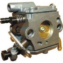 Carburateur STIHL 11291200653 (pièce d'origine)