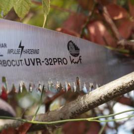 Scie ARS série UVR PRO 48 cm