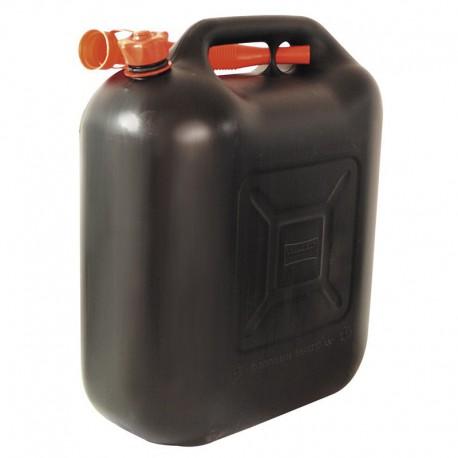 Jerrican hydrocarbure 20L
