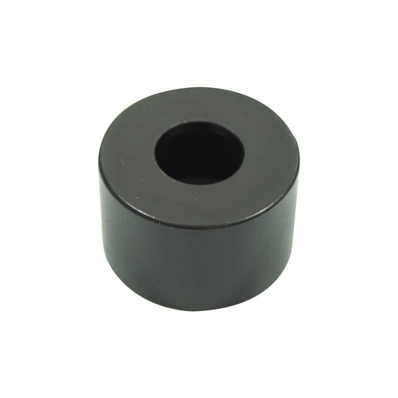 Protecteur d'écrou pour débroussailleuses Stihl
