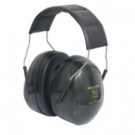 Casque anti-bruit 3M™ PELTOR Optime II