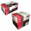 Chaîne en rouleau OREGON pour tronçonneuses (59L carrée .404 1.6 mm)